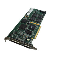 BioQuant BQ6000 Volume # 1507 Imaging Card BQ 6000 BQ-6000