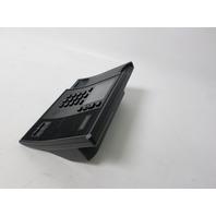 Polycom CX600 Phone Microsoft Lync