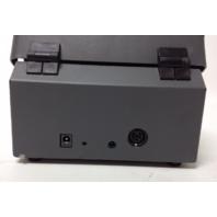 NEUROMetrix Advance EMG Module AD-E03 NEURO Metrix RARE