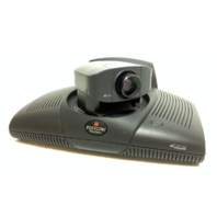 POLYCOM Viewstation Clarity PVS-1419 NTSC Camera