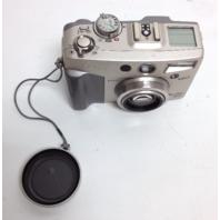 Canon PowerShot G2 4.0 MP Digital Camera