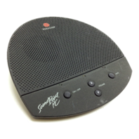 Polycom SoundPoint PC Conference Speaker 2201-03300-001