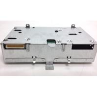 JETDIRECT 600N HP Ethernet J3110A Print Server Card