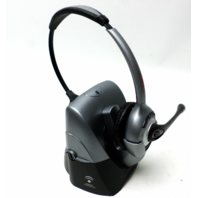 Avaya Headset AWH450N  Wireless