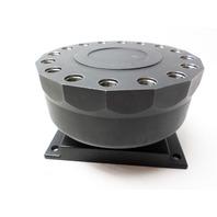 BECKMAN VTI 65.2 Centrifuge Rotor 65,000 RPM Includes stand