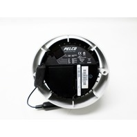 PELCO DD4 Dome Camera
