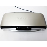 Fellowes Jupiter 125 laminator for parts or repair