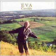 NEW Eva Cassidy - Imagine (2002) CD NEW/SEALED G2-10075 Damaged Case