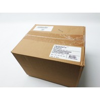 DELL PDU-15A/IEC OUT  7 PORT 100-240V AC 12A NEW IN BOX Power Distribution Unit