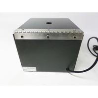 Abbott Laboratories LN9527-01 TDX Centrifuge with 20 slot rotor