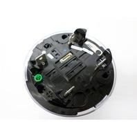 GEkV2 Multifunction Meter
