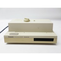 Panasonic Electric 3Hole Punch KX-30P