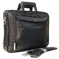 NEW DELL Laptop Carrying Case OXKYW7