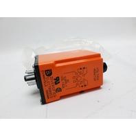 NEW Voltage Monitor VBA-120-ALA
