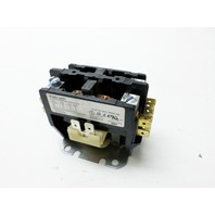 NEW Packard C230A Definite Purpose Contactor