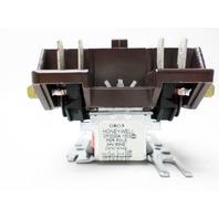 HONEYWELL DP2030A Contactor