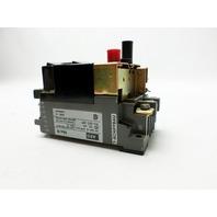 AEG 910-202-2007 Circuit Breaker