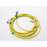 Fiber Optic Cable