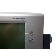 A Lot of 7 CISCO 7941 IP Phones