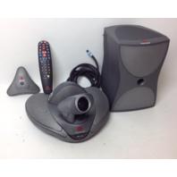 Polycom VSX 7000 Conferencing system