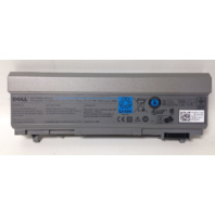 Dell Module Li-ion Rechargeable Battery 4M529