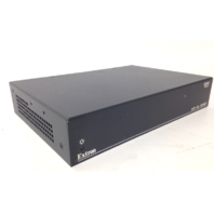 Extron MTP DA 4 Distribution Amplifier