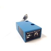 Yamatake Honeywell FE7C-DA6VP-CN01 PhotoElectric Control FE7C Sensor