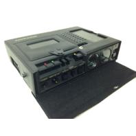 Marantz PMD-430 3 Head Stereo Cassette Recorder