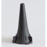 34 Pack Welch Allyn 2.75mm Single Use Pediatric Tip
