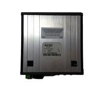 AMX VSS2 Video Sync Sensor