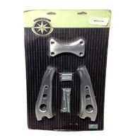 Yamaha Road Star Riser, Bar Billet STR-5PX75-50-07
