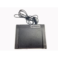 Dictaphone 2709 Dictation Transcribing Machine