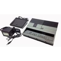 Dictaphone 2709 Dictation Transcribing Machine