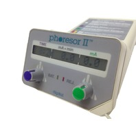 Motion Control Phoresore IIPM700 Dose Controller System
