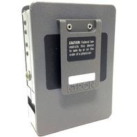 Nitron Electronics EMS-8100 Muscle stimilator