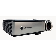 ASK Proxima C185 Projector W340 156 Lamp Hours