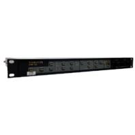 Videotek VTM-150 Multi-Format Monitor