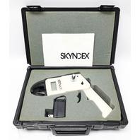 Skyndex System 1 Digital Skin Fold Caliper Sloan Durnin