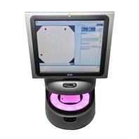 Synbiosis ProtoCol 3 Automatic Colony Counting and Zone Measuring + Software