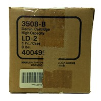 Corning Mega-Pure 3508-B Disposable Deionizer Cartridge