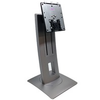 HP EliteDisplay E202 Monitior Base Stand 71401P20K700H06