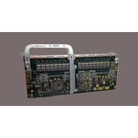 Cisco NMD-36-ESW Ethernet Switch Module 36-Port