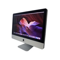 "Apple iMac A1311 21.5"" 3.06GHz Core i3 4GB 500GB macOS Sierra"