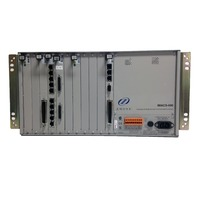 Mototola Zhone IMACS-600 Integrated Multiple Access Communications Sever