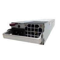 SuperMicro Ablecom PWS-801-1R 1U Server 800W Redundant Hot Swap Power Supply