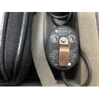 Metrosonics PM-7700 Toxic Gas Monitor w/ Sensors