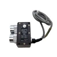 Eaton Cutler Hammer E65LNL2F Seam Sensor