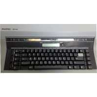 Swintec 8016 Select Series Electronic Typewriter Electric Memory (Working) JAPAN