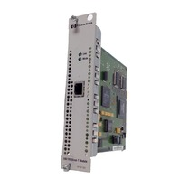 Hp J4115A ProCurve Switch 100/1000Base- T Module