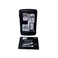 Verizon Novatel Wireless MiFi 4510L 4G LTE Mobile Hotspot WiFi Modem